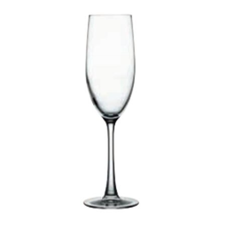 67081 Reserva Flüt Şampanya Kadehi
