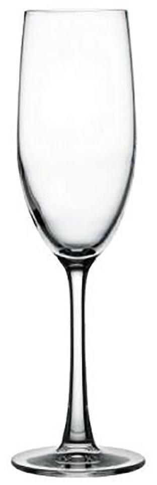 32016 Stem Zero Kırmızı Şarap Kadehi