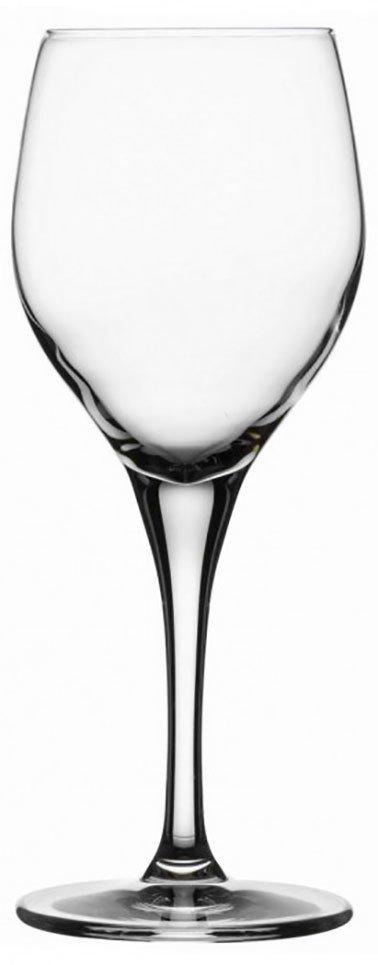 67002 Primeur Beyaz Bordeaux Şarap Kadehi