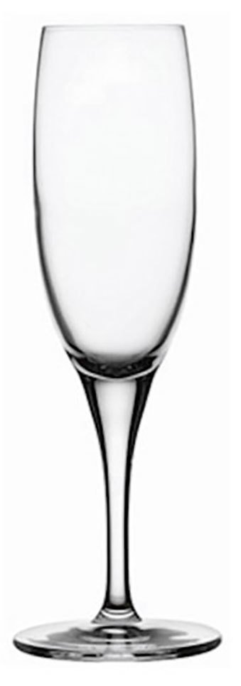67009 Primeur Flüt Şampanya Kadehi