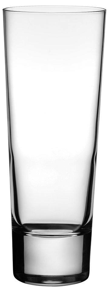 64144 Highlands Meşrubat Bardağı