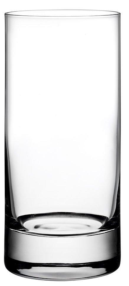 64117 Barcelona Meşrubat Bardağı
