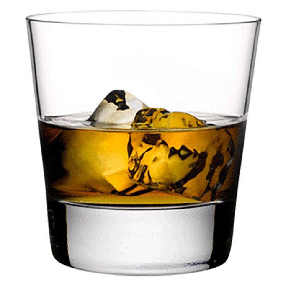 64220 WHISKY Viski Bardağı