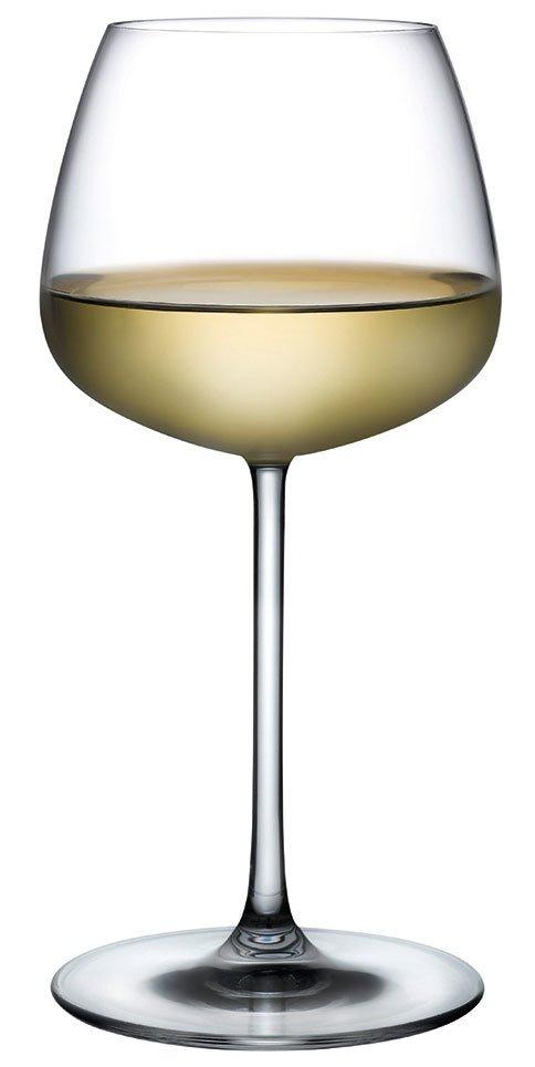 66099 Vinifera Kırmızı Şarap Kadehi