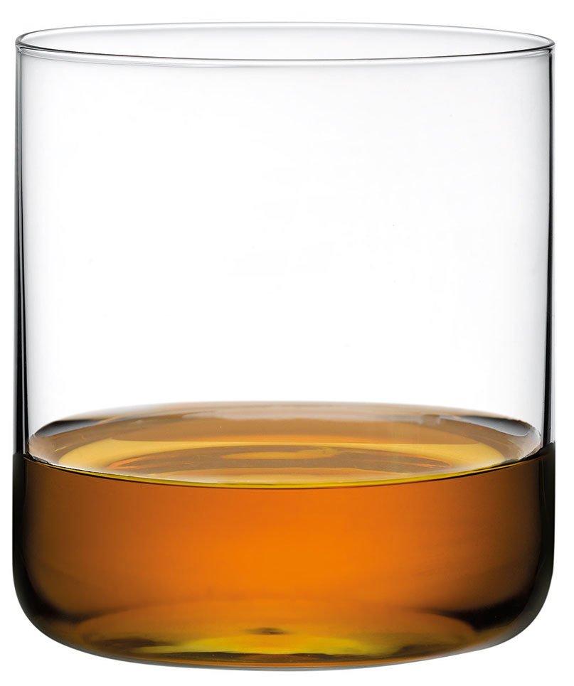 64009 Finesse Viski Bardağı