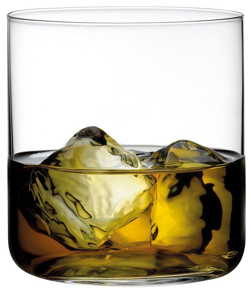 64010 Vintage Viski Bardağı