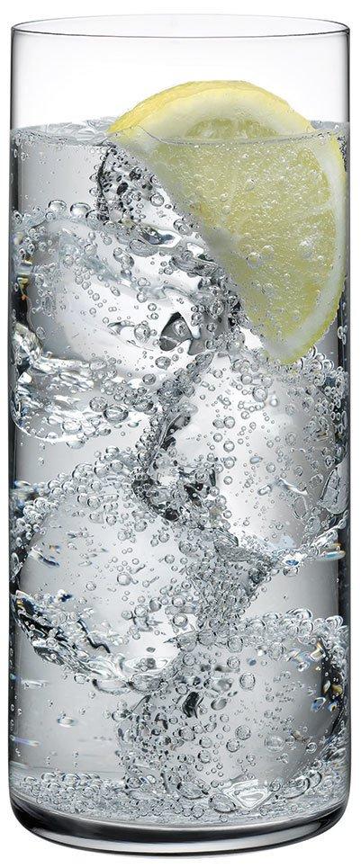 64011 Finesse Meşrubat Bardağı