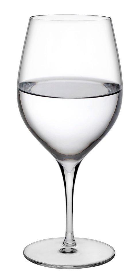 66095 Terroir Kırmızı Şarap Kadehi