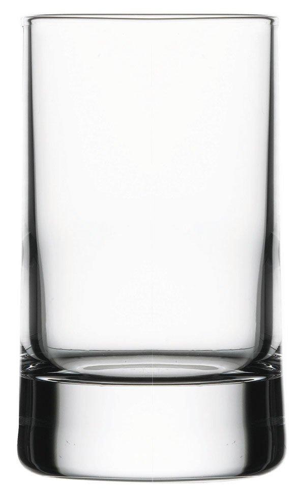 64013 Rocks S Shot Bardağı