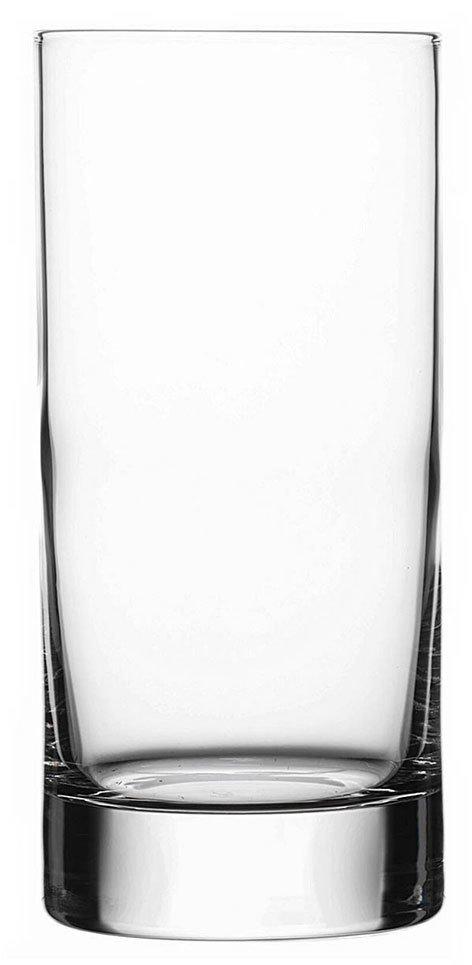 64017 Rocks S Meşrubat Bardağı