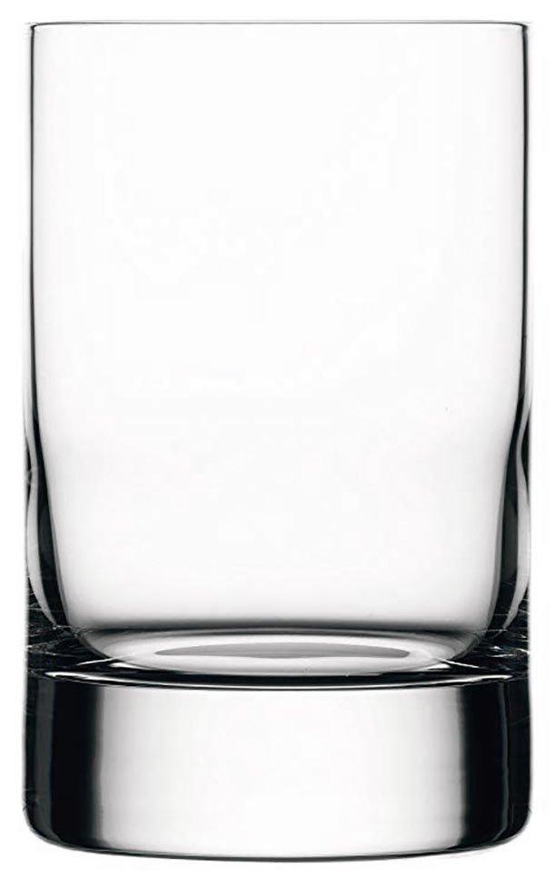 64034 Rocks S Su Bardağı
