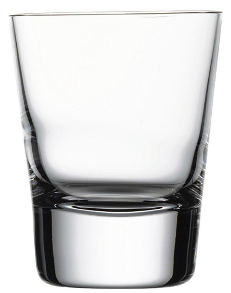 64018 Rocks V Shot Bardağı