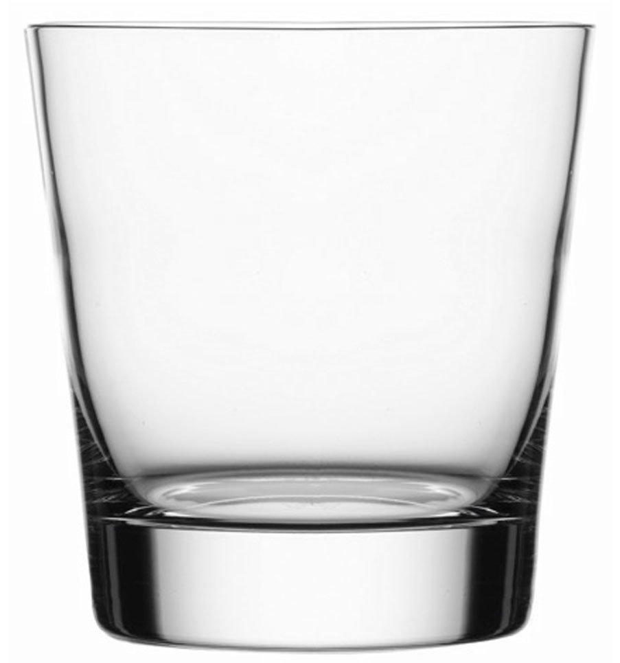 64019 Rocks V Viski Bardağı