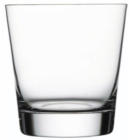 64015 Rocks S Viski Bardağı