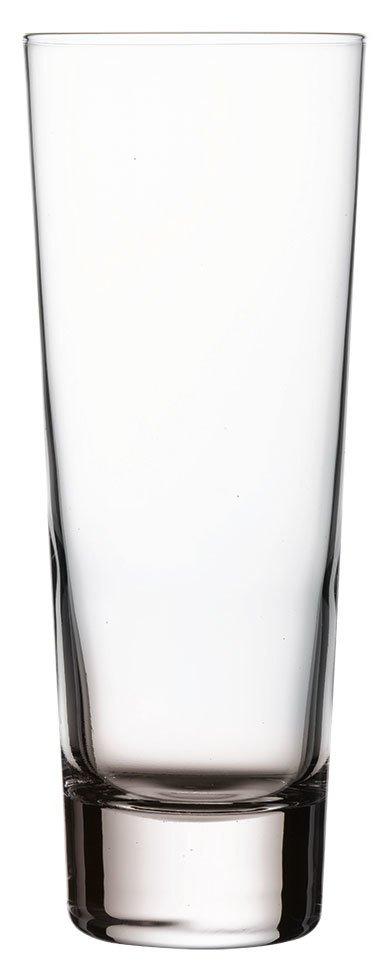 64044 Rocks V Meşrubat Bardağı