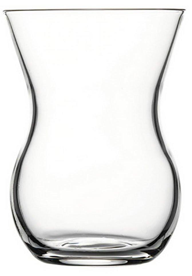 64031 Beykoz Çay Bardağı