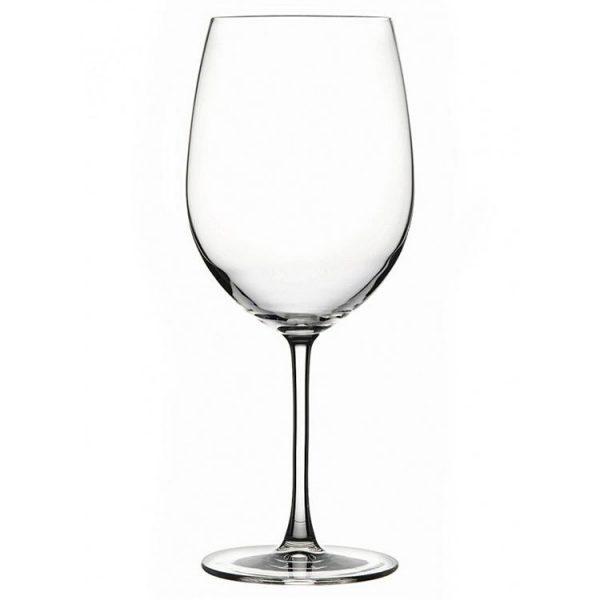 67004 Primeur Su Bardağı