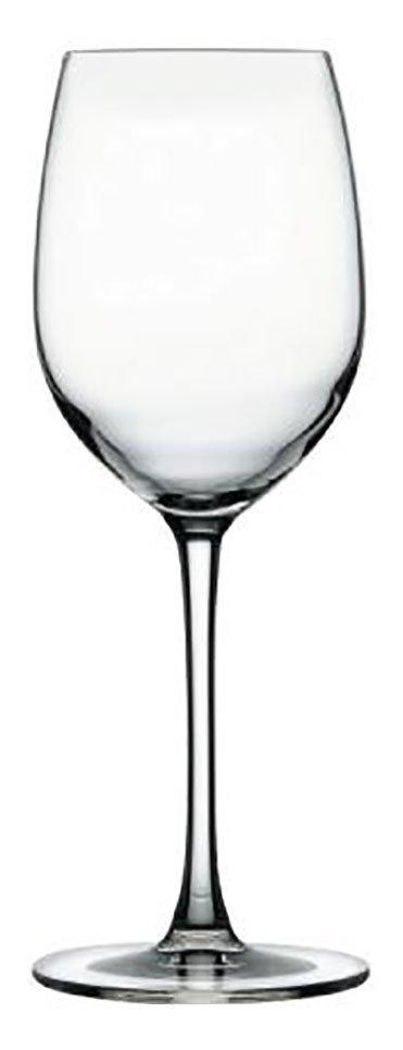 67034 Bar & Table Kırmızı Bordeaux Şarap Kadehi
