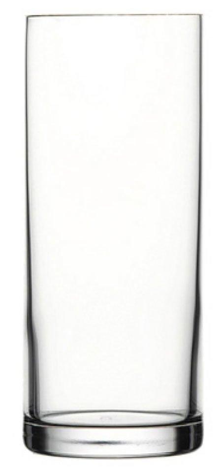64006 Anason Rakı & Su Bardağı