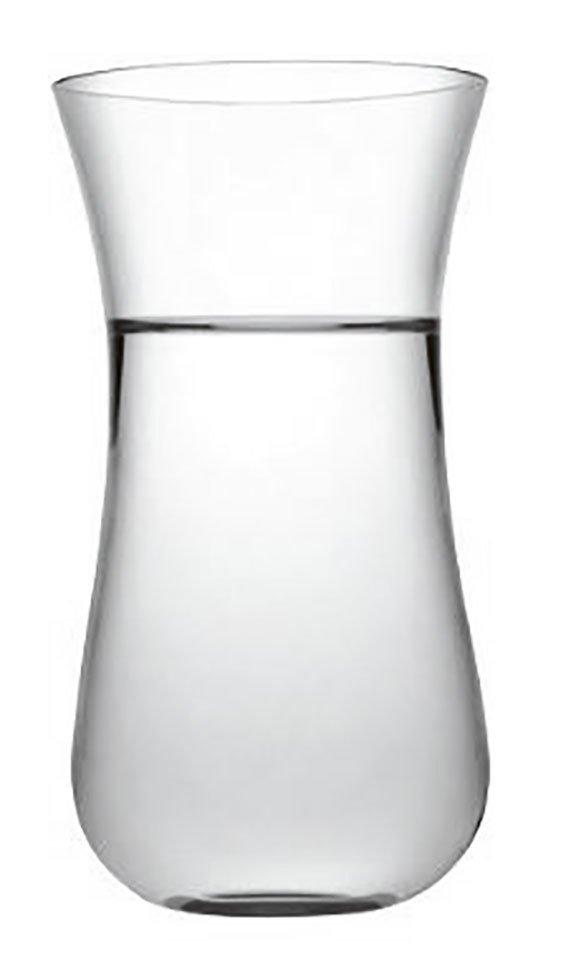 64072 Anason Rakı & Su Bardağı