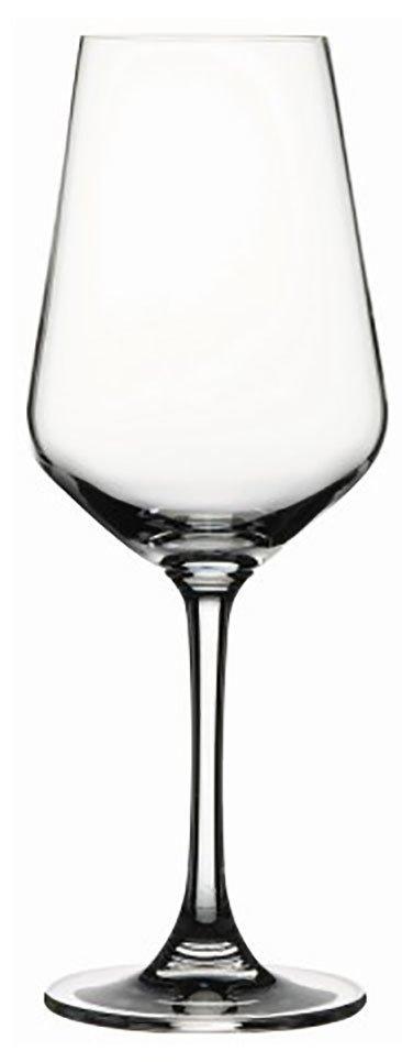66055 Cuvee Kırmızı Şarap Kadehi