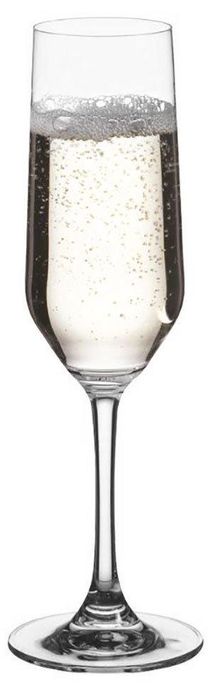 66057 Cuvee Beyaz Sauvignon Kadehi