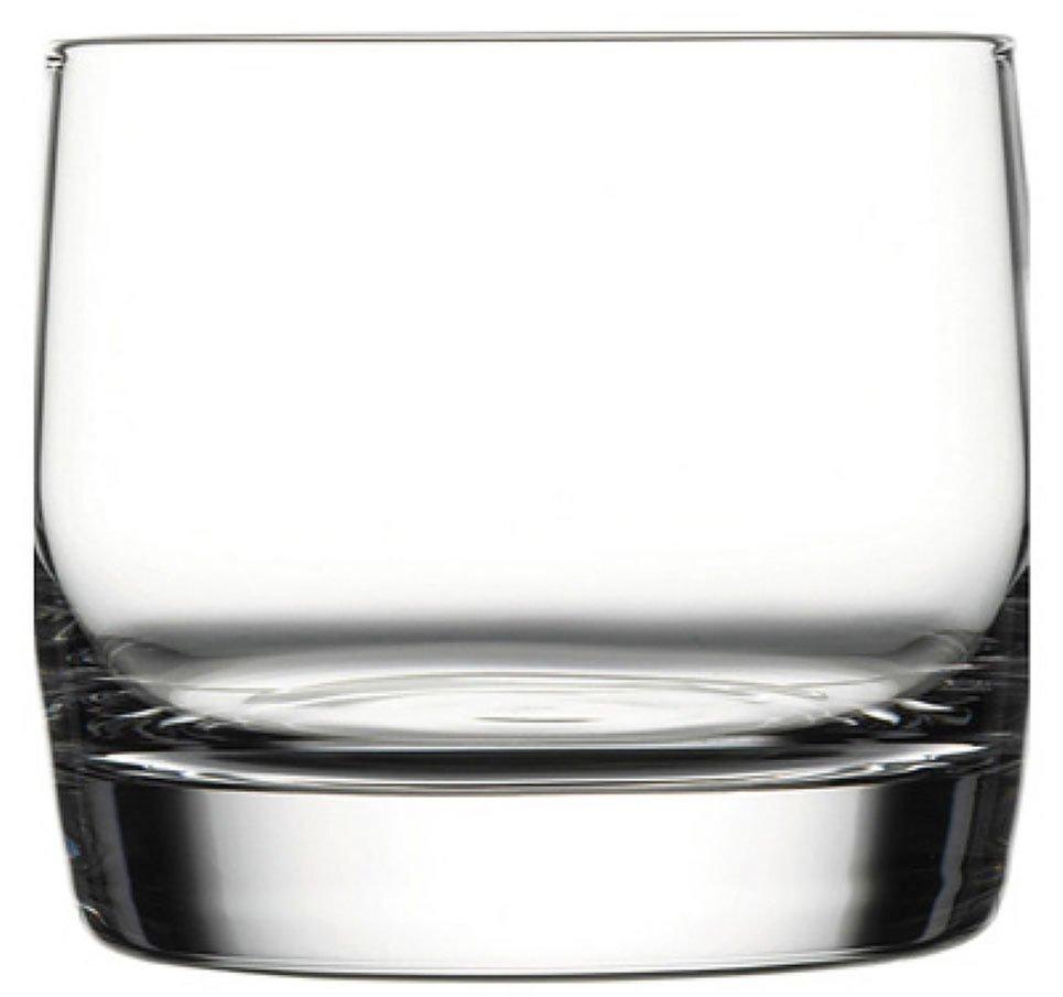 64022 Rocks B Viski Bardağı