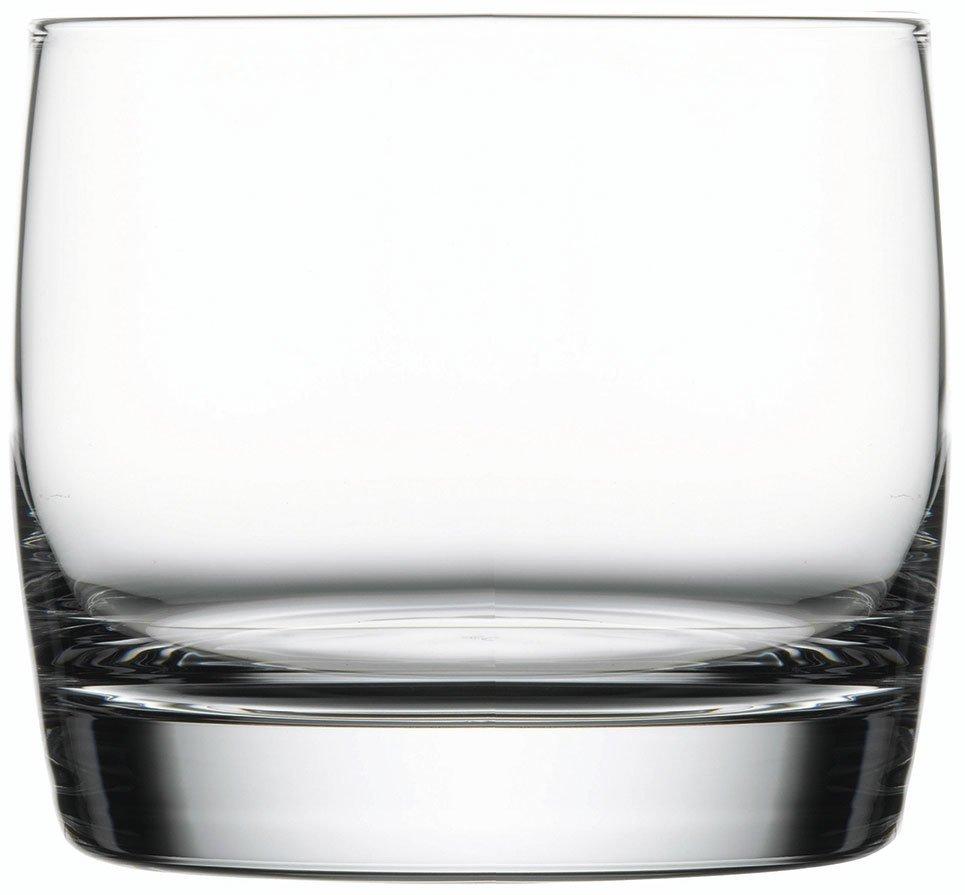 64023 Rocks B Viski Bardağı