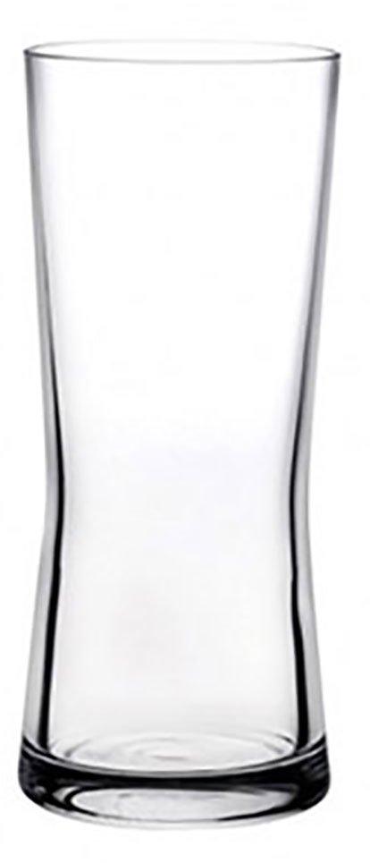 64073 Anason Rakı & Su Bardağı
