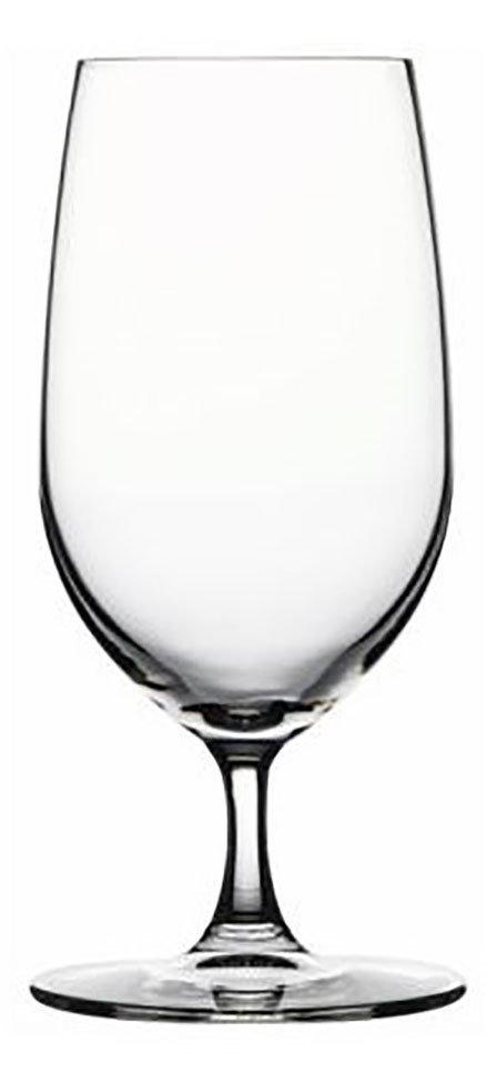 67028 Bar & Table Bira Bardağı