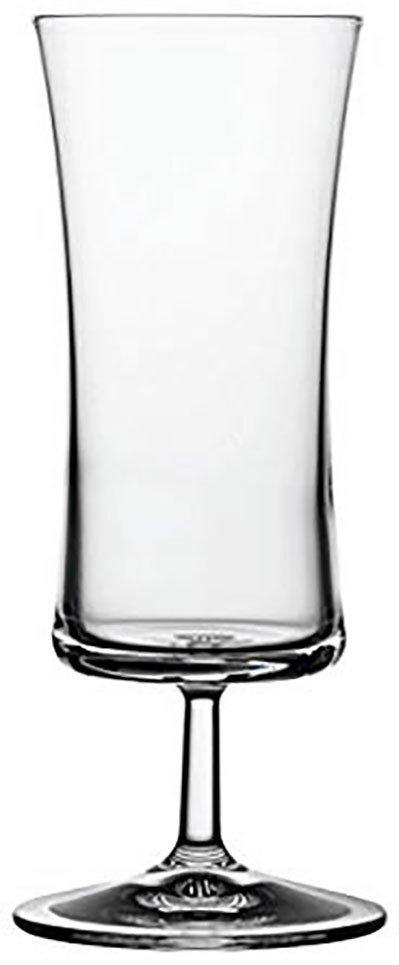 67035 Bar & Table Su Bardağı