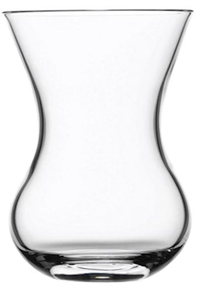 64061 Beykoz Çay Bardağı