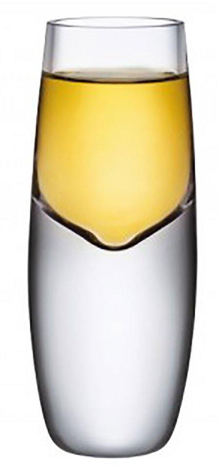 22296 Miami Shot Bardağı