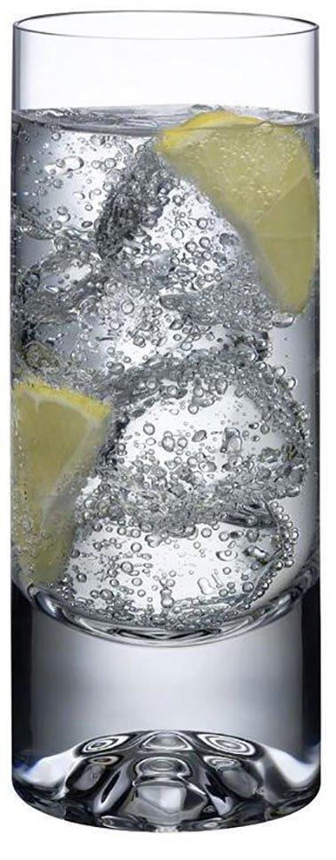 22300 Shade Meşrubat Bardağı