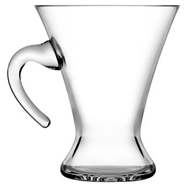 22289 Addict Espresso Bardağı