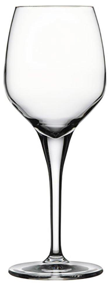 67022 Fame Kırmızı Şarap Kadehi