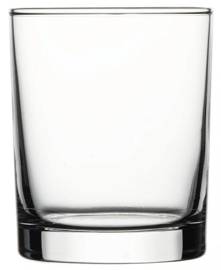 44929 Imperial Plus Likör Bardağı