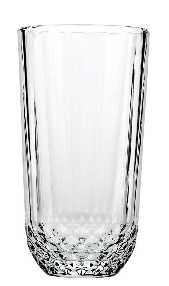 52703 Casablanca Meşrubat & Kokteyl Bardağı