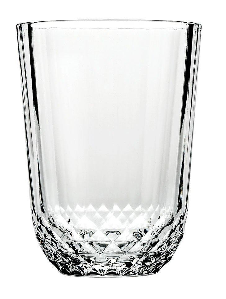52552 Palaks Su Bardağı