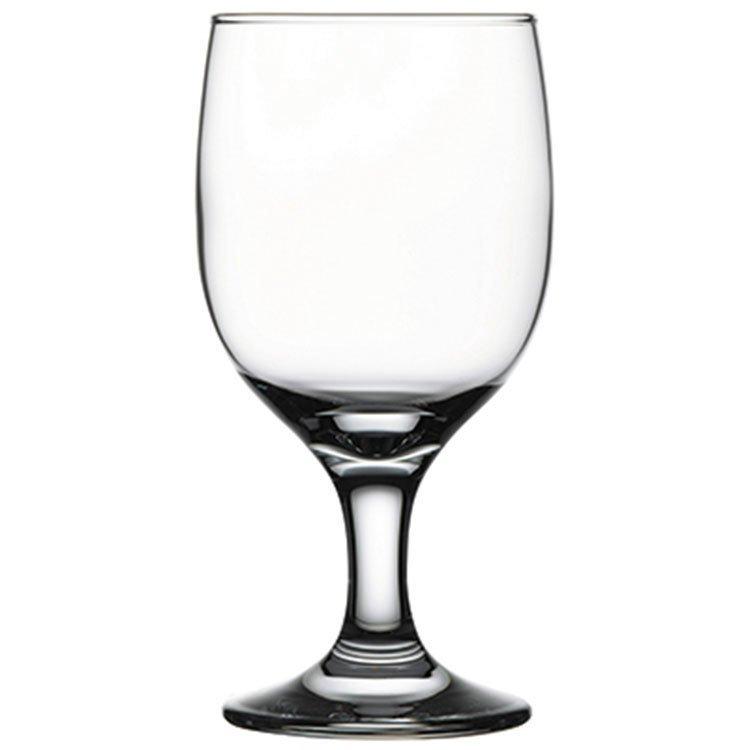 44862 Capri Su Bardağı