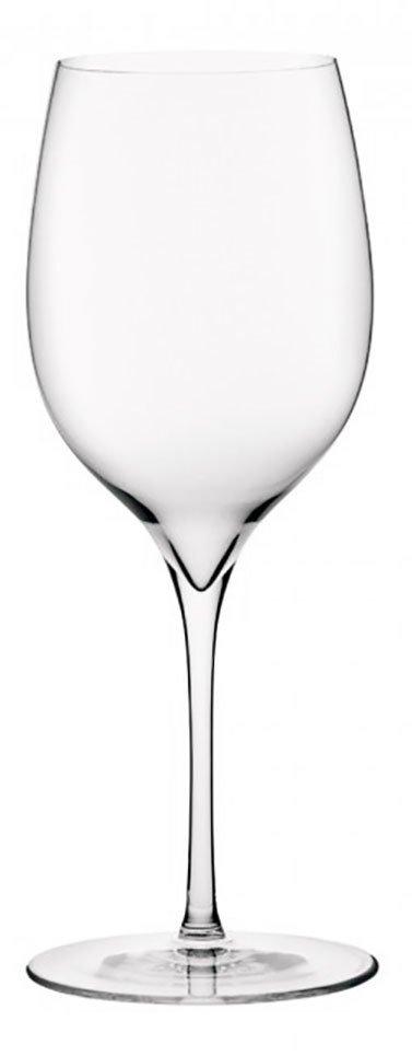 66160 Fantasy Şampanya Kadehi