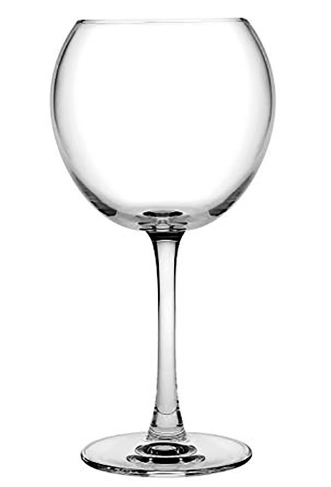 67098 Reserva Kırmızı Şarap Kadehi