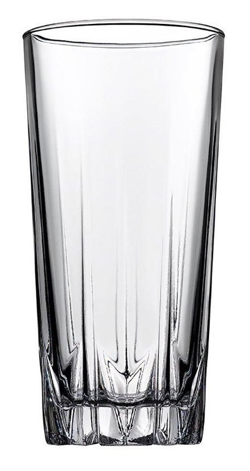 52998 Diamond Meşrubat & Kokteyl Bardağı