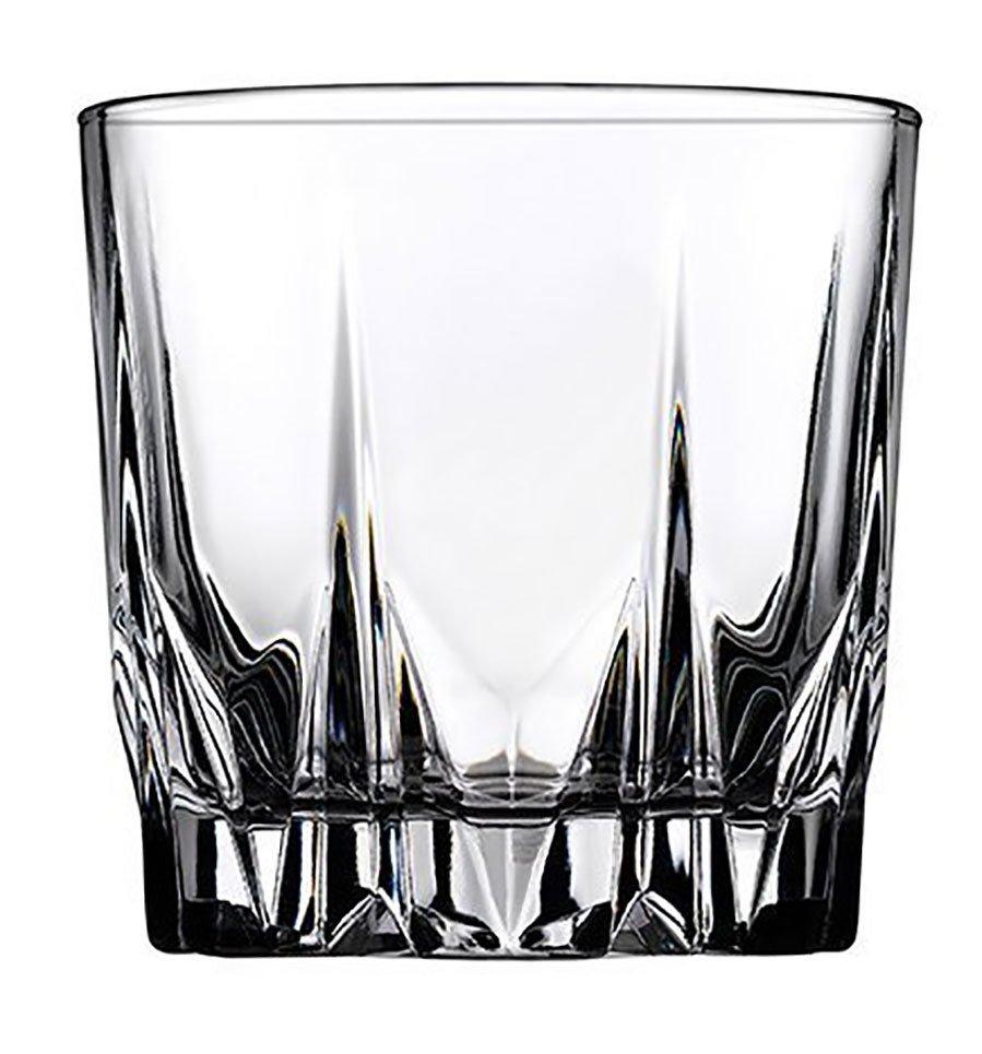 52886 Karat Meyve Suyu Bardağı