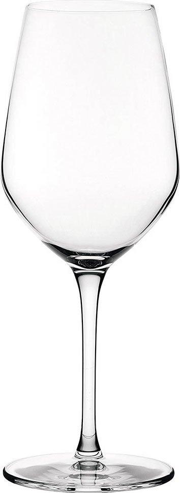 66072 Climats Beyaz Şarap Kadehi