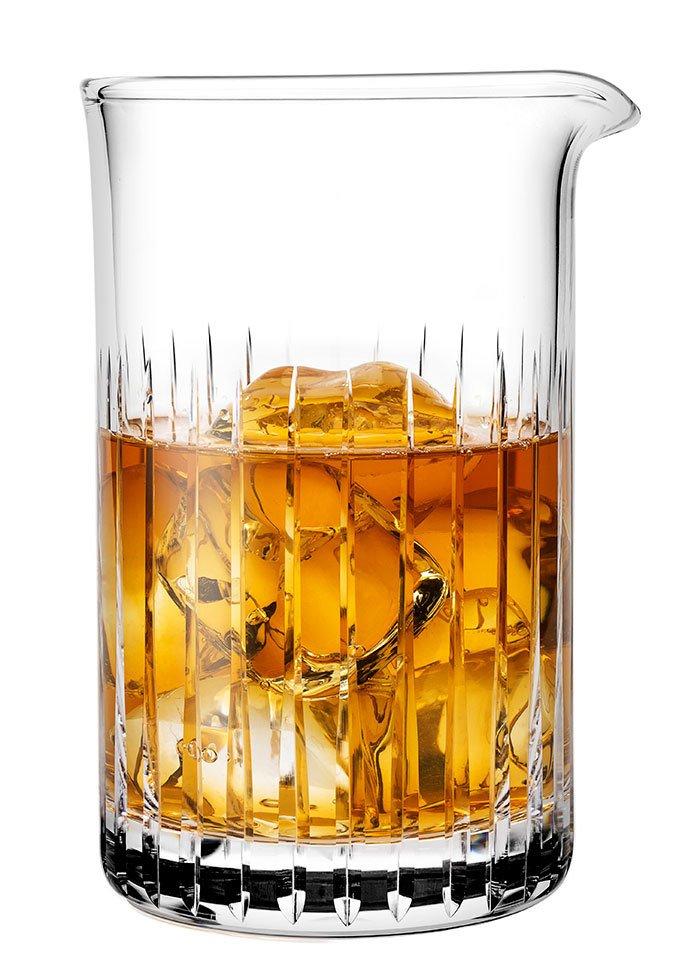 28547 Mixology Karıştırma Bardağı