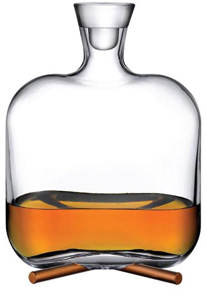 92633 Shade Viski Şişesi