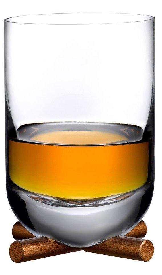 22331 Camp Viski Bardağı