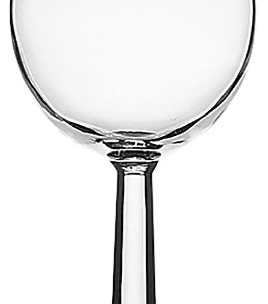 44435 Banquet Kırmızı Şarap Kadehi