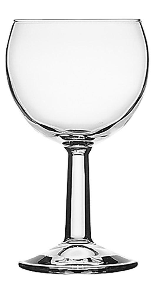 44425 Banquet Beyaz Şarap Bardağı